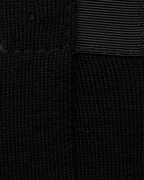 женская джемпер MALLONI, сезон: зима 2016/17. Купить за 19200 руб. | Фото 4