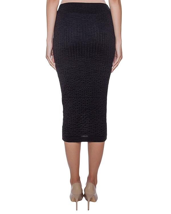 женская юбка MALLONI, сезон: зима 2016/17. Купить за 8400 руб. | Фото 2