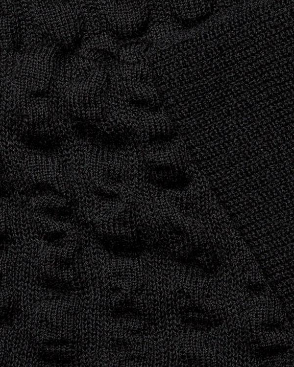 женская джемпер MALLONI, сезон: зима 2016/17. Купить за 16800 руб. | Фото 4