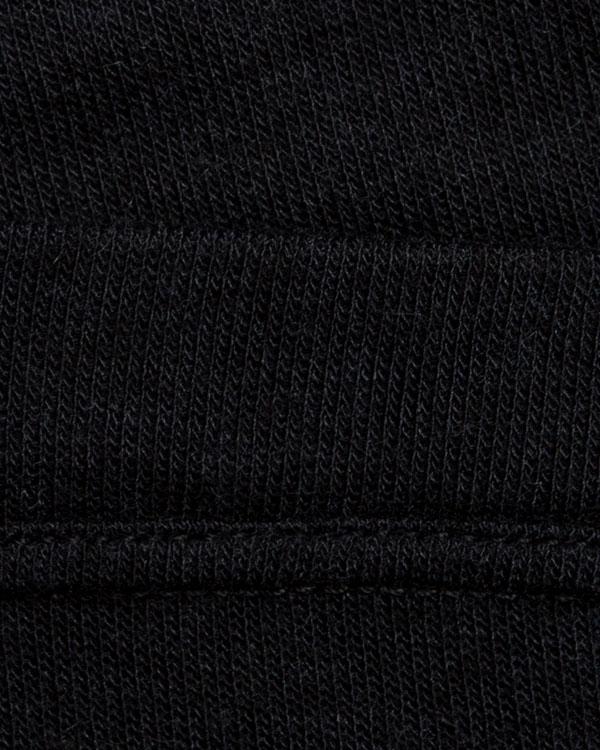 женская леггинсы MALLONI, сезон: зима 2016/17. Купить за 3600 руб. | Фото 4
