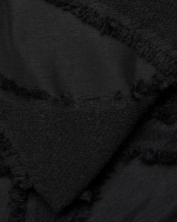 женская жилет MALLONI, сезон: зима 2016/17. Купить за 41000 руб. | Фото 4