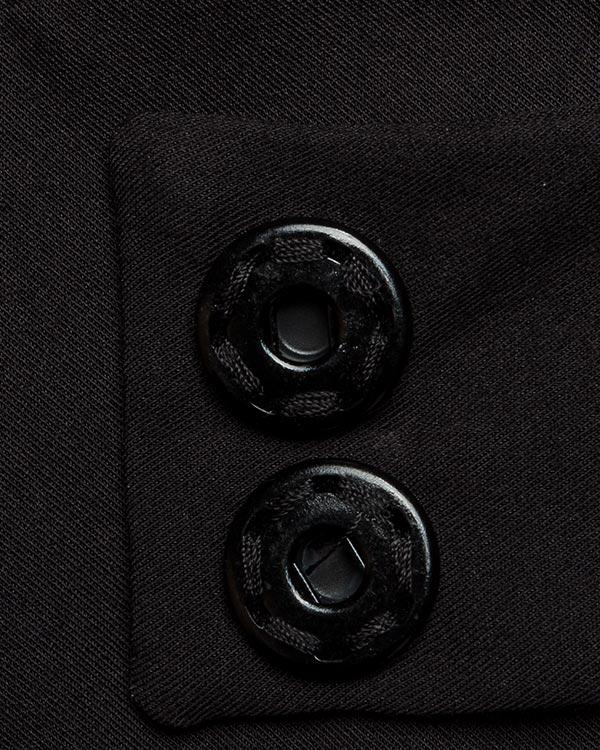 женская платье MALLONI, сезон: зима 2016/17. Купить за 9600 руб. | Фото 4