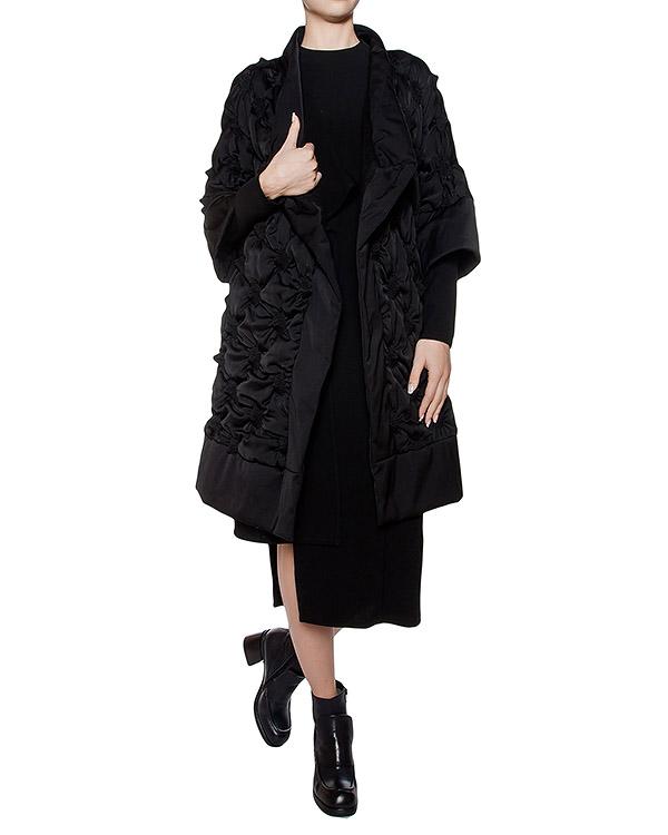 женская платье MALLONI, сезон: зима 2016/17. Купить за 11800 руб. | Фото 3