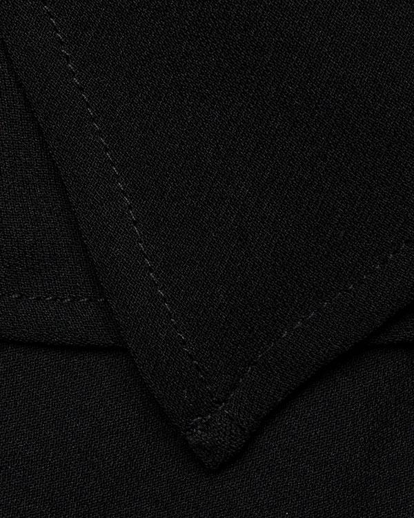 женская платье MALLONI, сезон: зима 2016/17. Купить за 11800 руб. | Фото 4