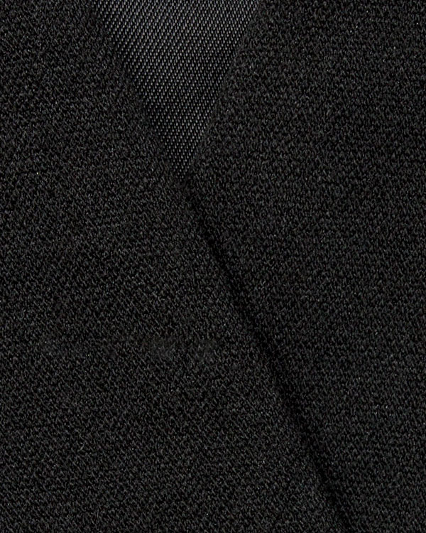 женская жакет MALLONI, сезон: зима 2016/17. Купить за 14400 руб. | Фото 4
