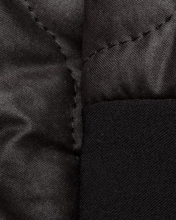 женская куртка MALLONI, сезон: зима 2016/17. Купить за 19300 руб. | Фото 4