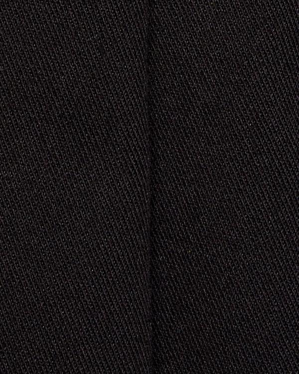 женская брюки MALLONI, сезон: зима 2016/17. Купить за 7200 руб. | Фото 4