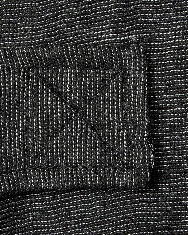 женская брюки MALLONI, сезон: зима 2016/17. Купить за 26600 руб. | Фото 4