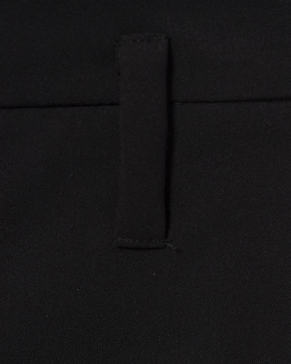женская брюки MALLONI, сезон: зима 2016/17. Купить за 7200 руб. | Фото 5