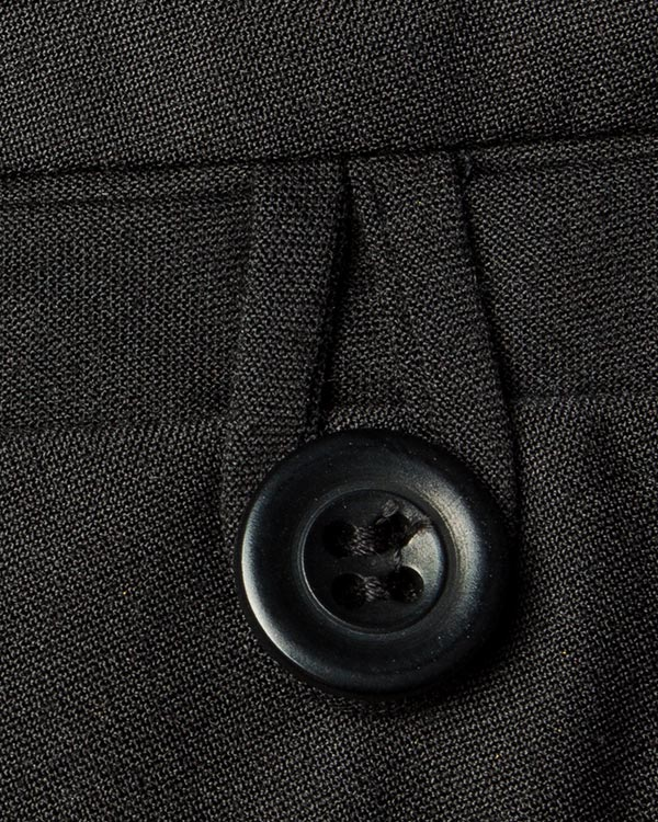 женская брюки MALLONI, сезон: зима 2016/17. Купить за 9200 руб. | Фото 4
