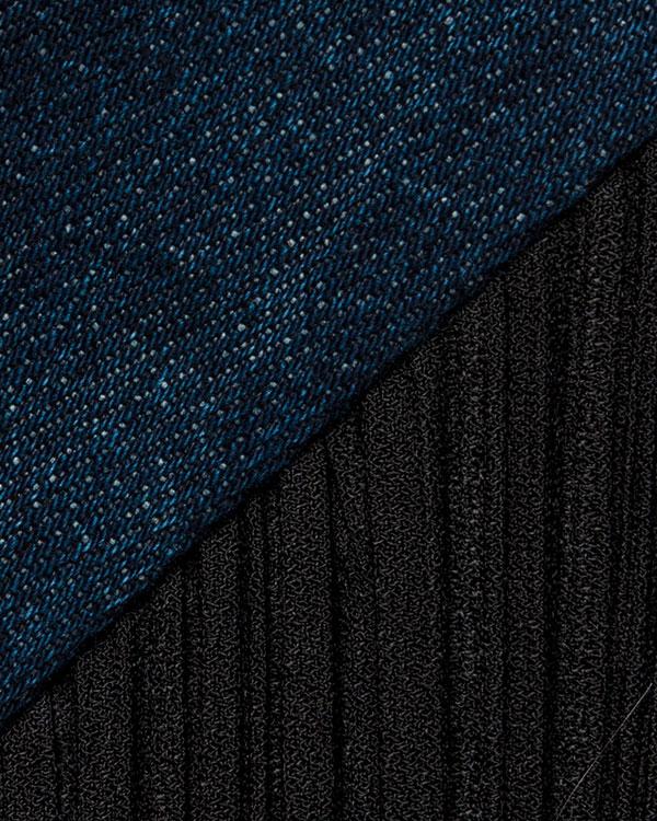 женская юбка MALLONI, сезон: зима 2016/17. Купить за 10900 руб. | Фото 4