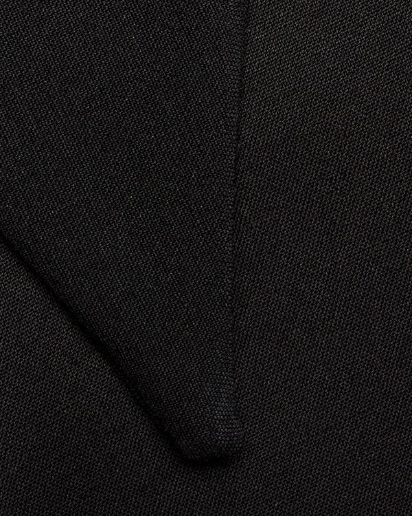 женская юбка MALLONI, сезон: зима 2016/17. Купить за 12000 руб. | Фото 4