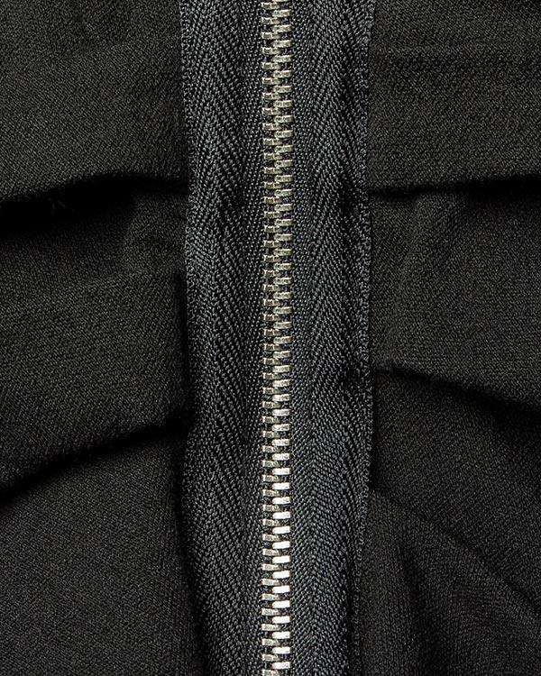 женская юбка MALLONI, сезон: зима 2016/17. Купить за 8400 руб. | Фото 4