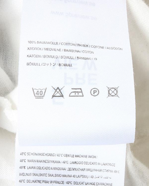 женская футболка 5Preview, сезон: лето 2015. Купить за 3000 руб. | Фото 5