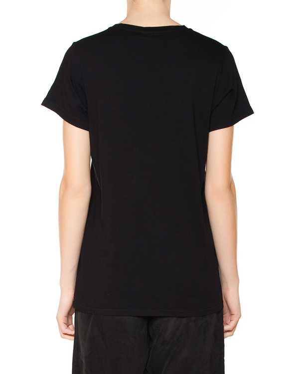 женская футболка 5Preview, сезон: лето 2015. Купить за 3000 руб. | Фото 2