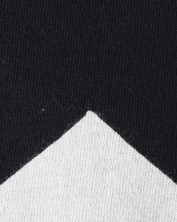 женская футболка 5Preview, сезон: лето 2015. Купить за 3000 руб. | Фото 4
