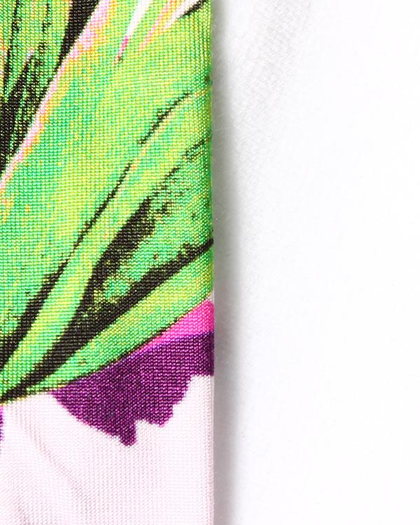 женская шорты BLUMARINE, сезон: лето 2015. Купить за 4100 руб. | Фото $i