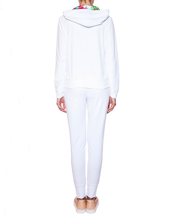 женская костюм BLUMARINE, сезон: лето 2015. Купить за 15600 руб. | Фото $i