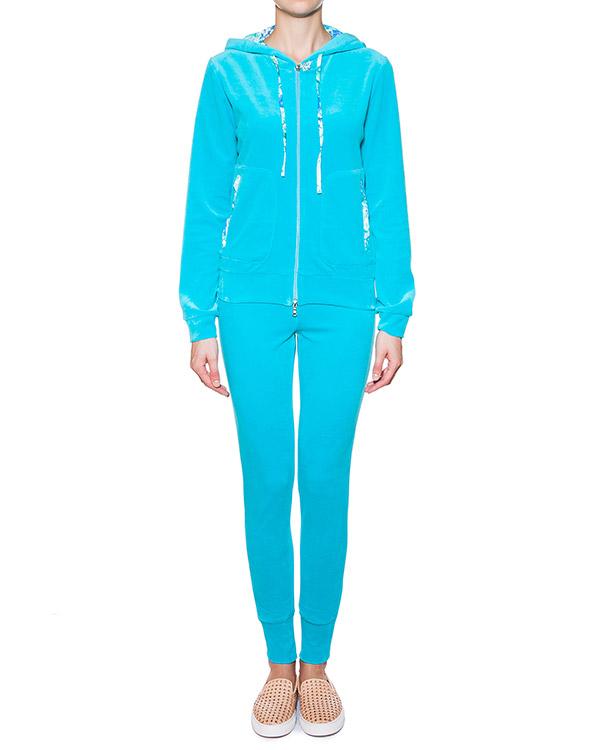 женская костюм BLUMARINE, сезон: лето 2015. Купить за 15600 руб. | Фото 1