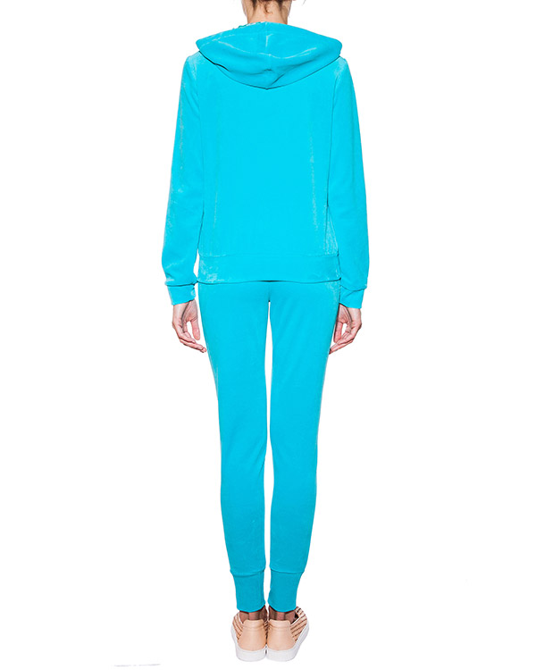 женская костюм BLUMARINE, сезон: лето 2015. Купить за 15600 руб. | Фото 3