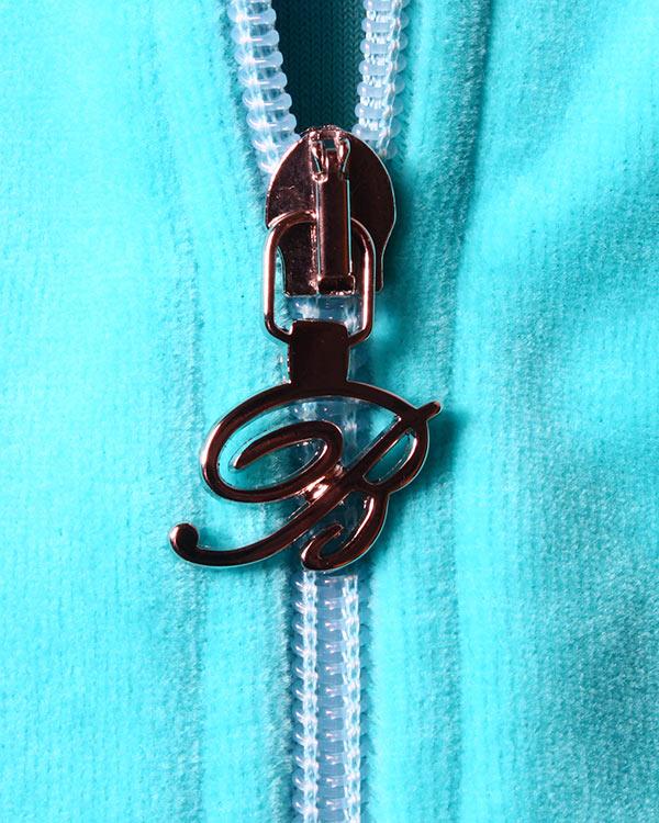 женская костюм BLUMARINE, сезон: лето 2015. Купить за 15600 руб. | Фото 4