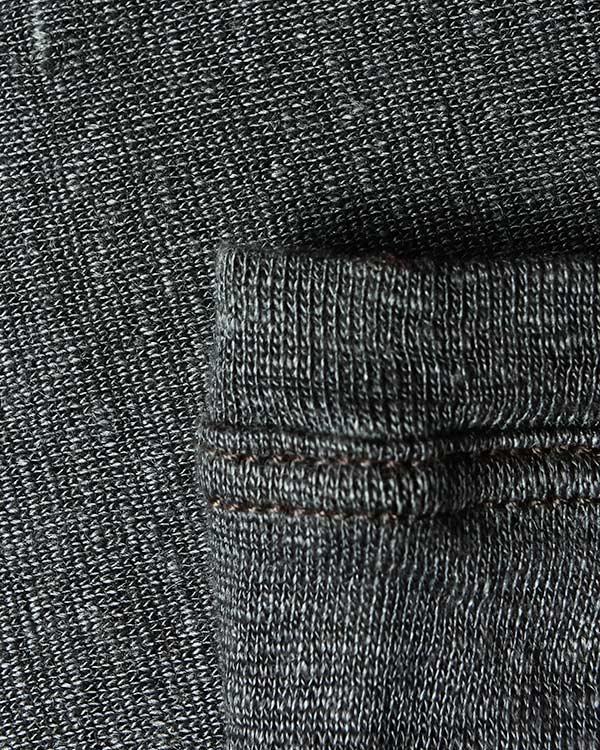 мужская футболка Isabel Benenato, сезон: лето 2016. Купить за 21800 руб. | Фото 4