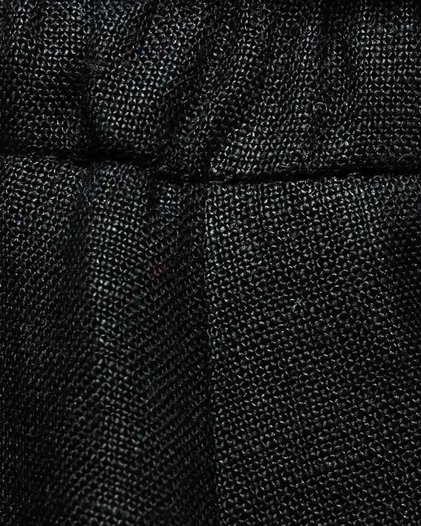 мужская брюки Isabel Benenato, сезон: лето 2016. Купить за 41800 руб. | Фото 4