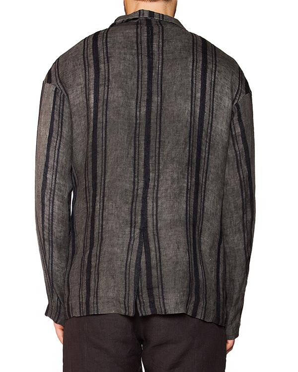 мужская пиджак Isabel Benenato, сезон: лето 2016. Купить за 69300 руб. | Фото 2