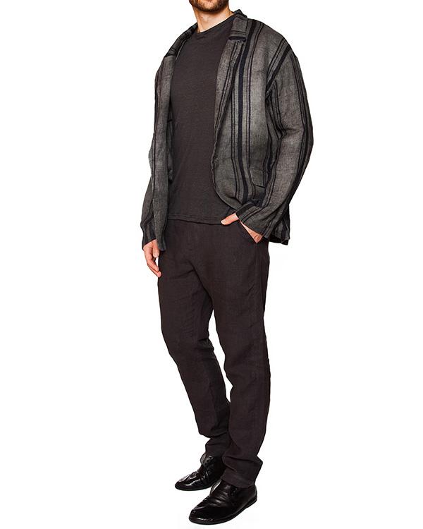 мужская пиджак Isabel Benenato, сезон: лето 2016. Купить за 69300 руб. | Фото 3
