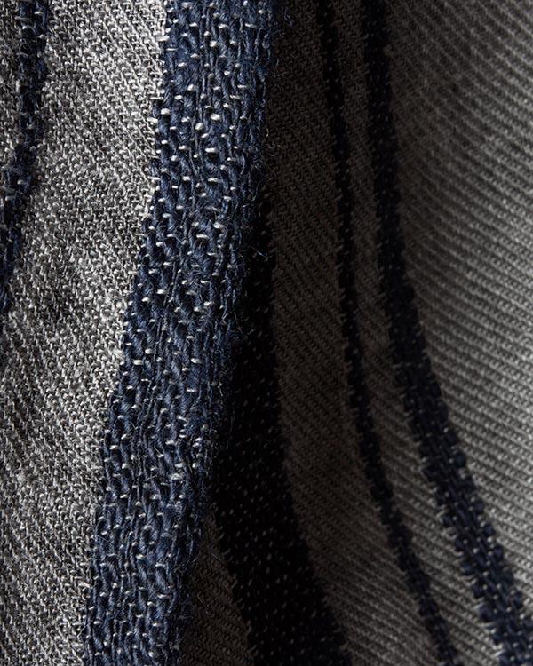 мужская пиджак Isabel Benenato, сезон: лето 2016. Купить за 69300 руб. | Фото 4