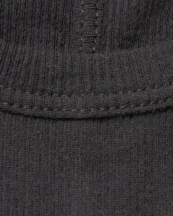 женская платье Isabel Benenato, сезон: лето 2015. Купить за 8100 руб.   Фото 4
