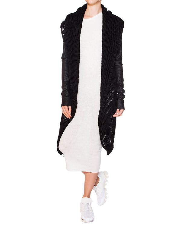 женская платье Isabel Benenato, сезон: лето 2015. Купить за 15100 руб. | Фото 3