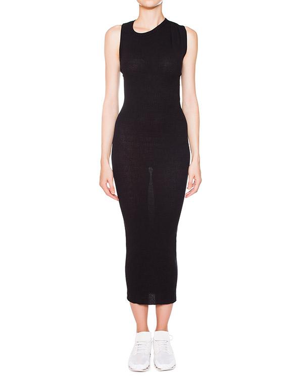 женская платье Isabel Benenato, сезон: лето 2015. Купить за 10600 руб.   Фото 1