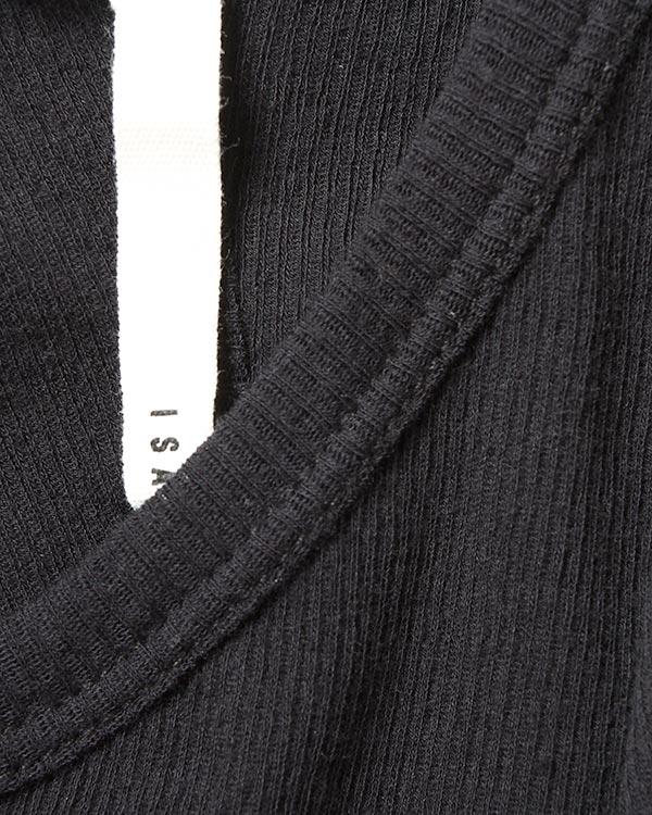 женская платье Isabel Benenato, сезон: лето 2015. Купить за 10600 руб.   Фото 4