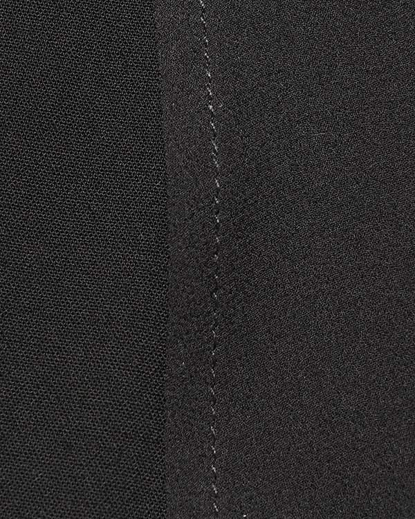 женская брюки Isabel Benenato, сезон: лето 2015. Купить за 39400 руб. | Фото 4