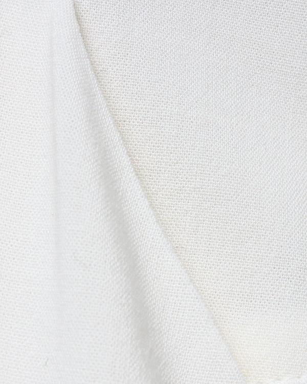 женская брюки Isabel Benenato, сезон: лето 2015. Купить за 33100 руб. | Фото 4