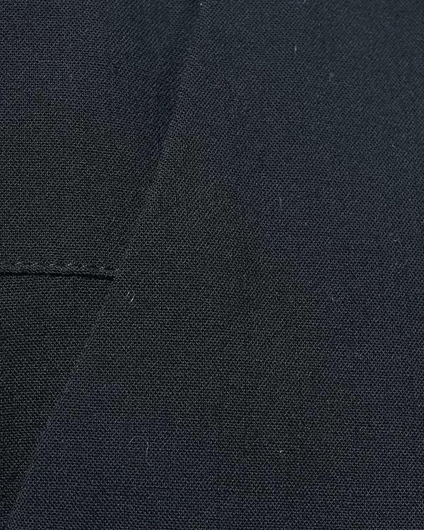 женская брюки Isabel Benenato, сезон: лето 2015. Купить за 19200 руб. | Фото 4