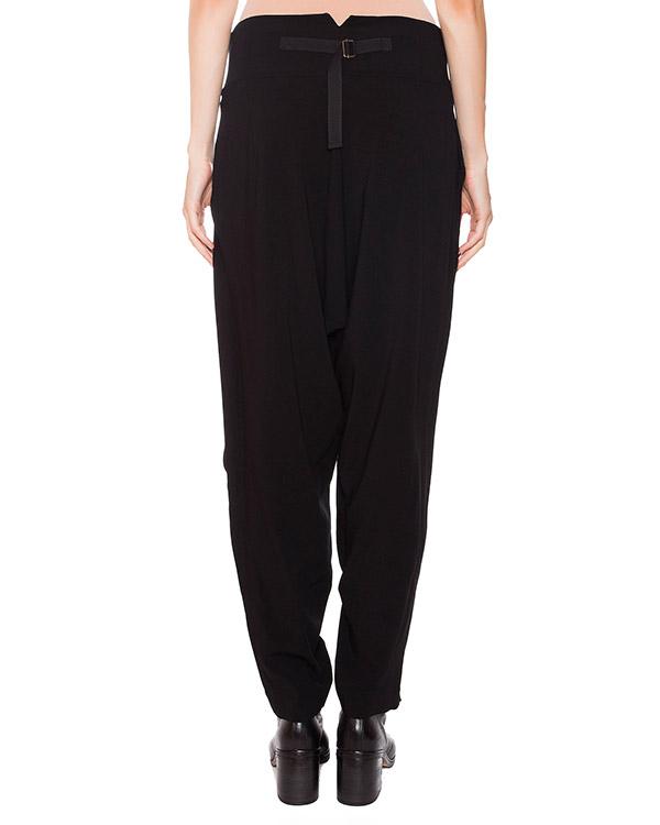 женская брюки Isabel Benenato, сезон: лето 2015. Купить за 25000 руб. | Фото 2