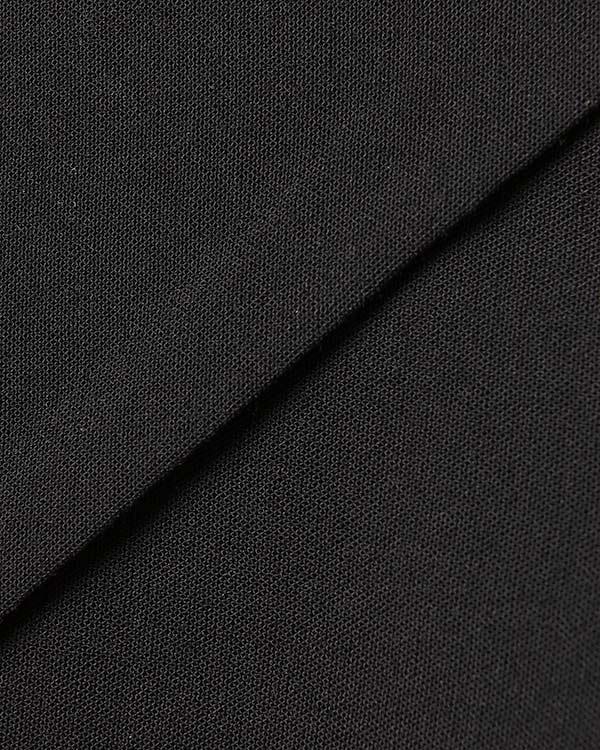 женская брюки Isabel Benenato, сезон: лето 2015. Купить за 25000 руб. | Фото 4