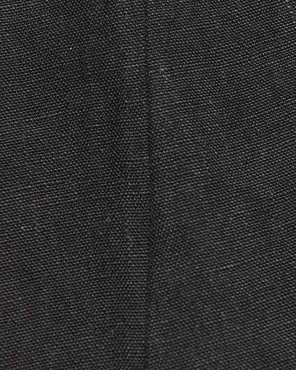 женская юбка Isabel Benenato, сезон: лето 2015. Купить за 23200 руб. | Фото 4