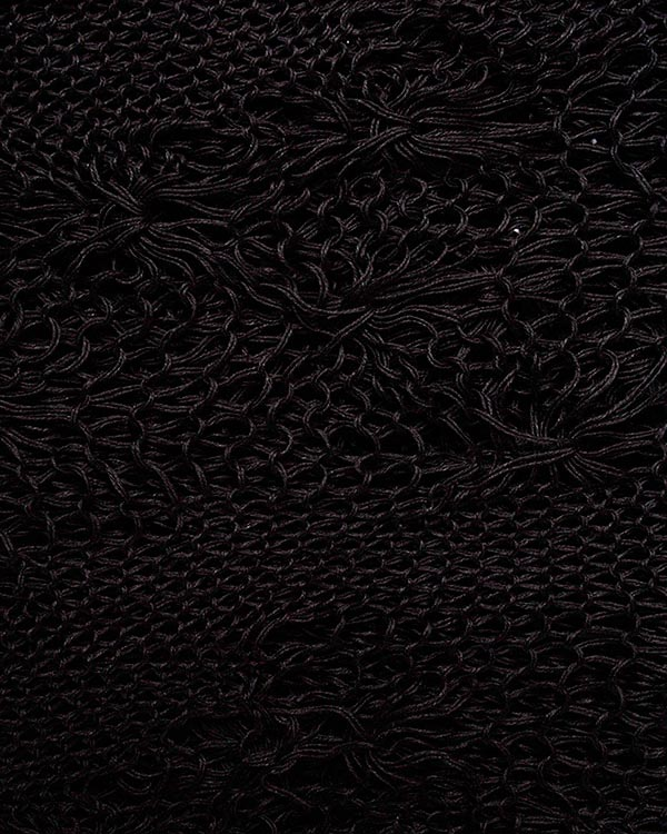 аксессуары шарф Isabel Benenato, сезон: лето 2015. Купить за 8500 руб. | Фото $i