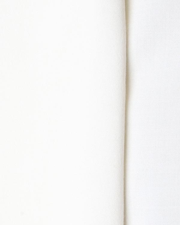 женская плащ Isabel Benenato, сезон: лето 2016. Купить за 62300 руб. | Фото 4