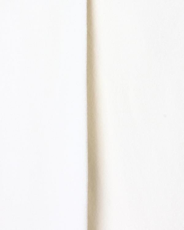 женская брюки Isabel Benenato, сезон: лето 2016. Купить за 32100 руб. | Фото 4