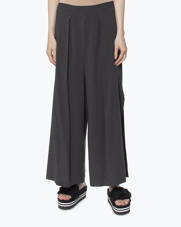 женская брюки Isabel Benenato, сезон: лето 2016. Купить за 32100 руб. | Фото 3