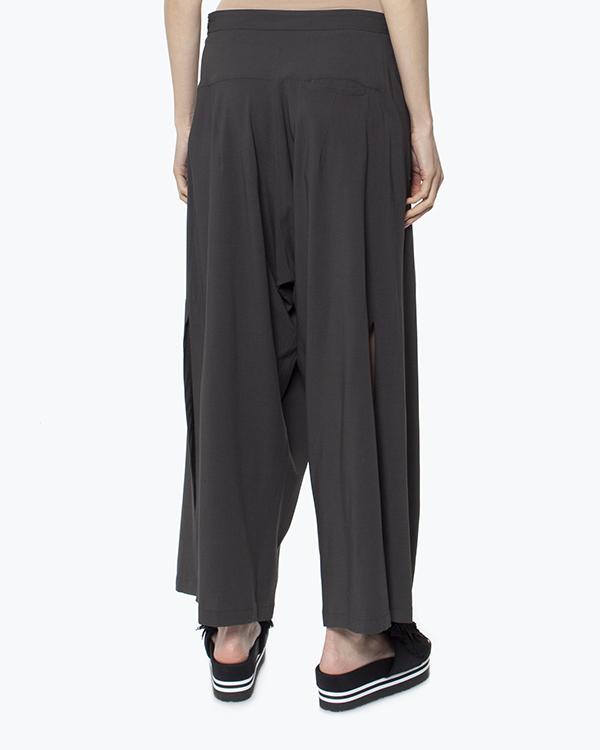 женская брюки Isabel Benenato, сезон: лето 2016. Купить за 22500 руб. | Фото 4