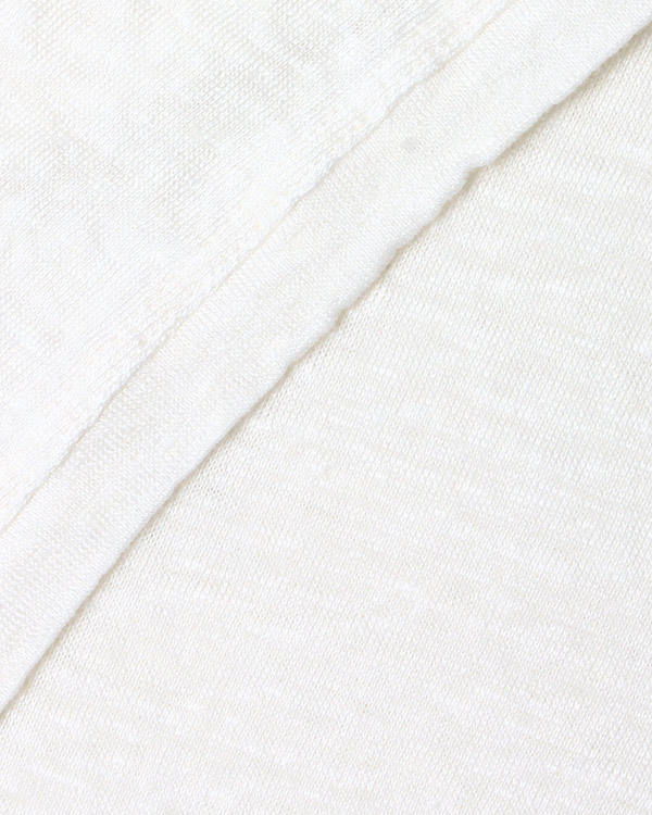 женская топ Isabel Benenato, сезон: лето 2016. Купить за 15400 руб. | Фото 4