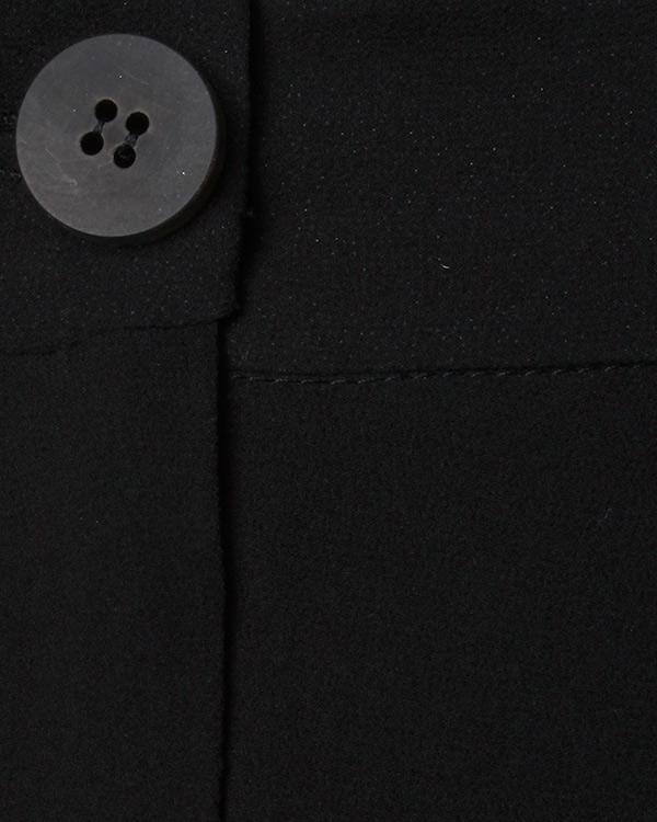 женская брюки Isabel Benenato, сезон: лето 2016. Купить за 41600 руб. | Фото 4