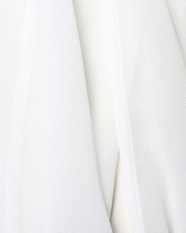 женская туника Isabel Benenato, сезон: лето 2016. Купить за 45400 руб. | Фото 4