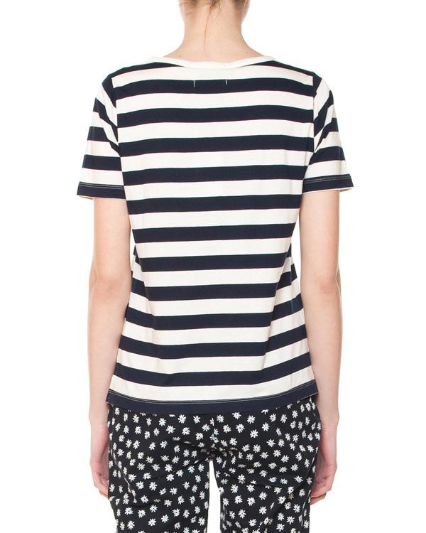женская футболка Essentiel, сезон: лето 2015. Купить за 3800 руб. | Фото 2