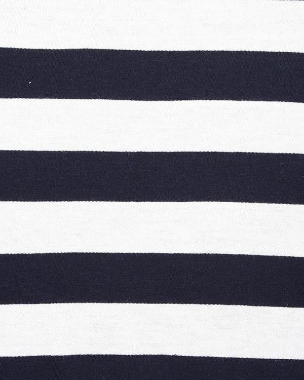 женская футболка Essentiel, сезон: лето 2015. Купить за 3800 руб. | Фото 4